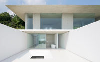 008-yahouse-kubota-architect-atelier