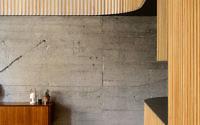 009-apartment-bilbao-garmendia-cordero-arquitectos