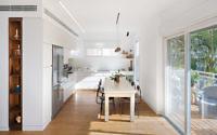 009-apartment-in-tel-aviv-by-bronstein-bracha-architecture-design