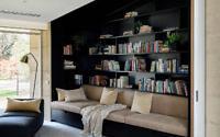 009-bartram-residence-mountford-architects