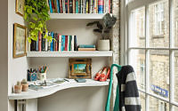 009-highbury-home-romilly-turner-interior-design