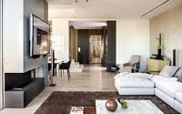009-penthouse-valdebebas-cano-escario-arquitectura