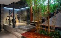 009-petaluma-house-trevor-mcivor-architect