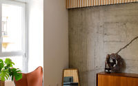 010-apartment-bilbao-garmendia-cordero-arquitectos