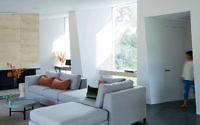 010-bartram-residence-mountford-architects