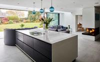 010-home-refurbishment-extension-bridget-reading-id