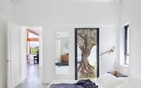 010-modernist-farmhouse-henkin-shavit-architecture-design