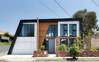 010-northcote-house-ardent-architects