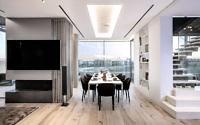 010-penthouse-valdebebas-cano-escario-arquitectura