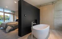 011-bartram-residence-mountford-architects