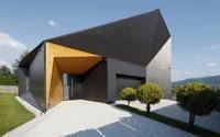 011-black-rock-house-mus-architects