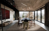 011-oak-cabin-corpus-studio