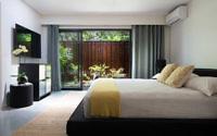 011-oceanfront-house-jamie-jackson-design