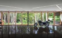 011-petaluma-house-trevor-mcivor-architect