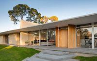 012-bartram-residence-mountford-architects