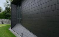 012-black-rock-house-mus-architects
