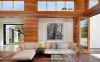 012-modernist-farmhouse-henkin-shavit-architecture-design