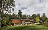 012-petaluma-house-trevor-mcivor-architect