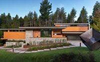 013-petaluma-house-trevor-mcivor-architect