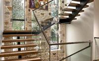 013-residence-boulder-duet-design-group