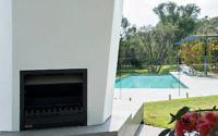 014-bartram-residence-mountford-architects