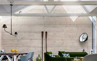 014-earth-wind-fire-luigi-rosselli-architects