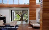 014-modernist-farmhouse-henkin-shavit-architecture-design
