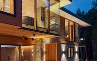 014-petaluma-house-trevor-mcivor-architect