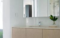015-bartram-residence-mountford-architects