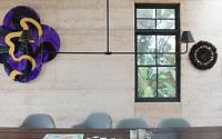 015-earth-wind-fire-luigi-rosselli-architects