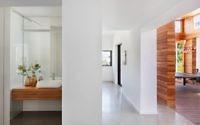 015-modernist-farmhouse-henkin-shavit-architecture-design