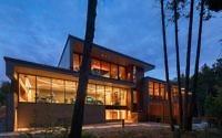 015-petaluma-house-trevor-mcivor-architect