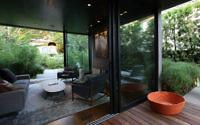 015-san-vicente-home-rees-studio