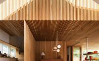 015-spruce-project-colorado