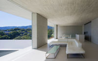 015-yahouse-kubota-architect-atelier