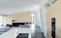 016-bartram-residence-mountford-architects