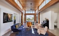 016-modernist-farmhouse-henkin-shavit-architecture-design