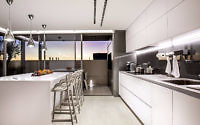016-penthouse-valdebebas-cano-escario-arquitectura