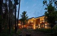 016-petaluma-house-trevor-mcivor-architect