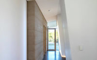 017-bartram-residence-mountford-architects