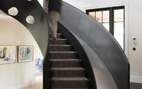 017-earth-wind-fire-luigi-rosselli-architects