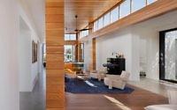 017-modernist-farmhouse-henkin-shavit-architecture-design