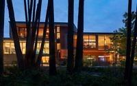 017-petaluma-house-trevor-mcivor-architect