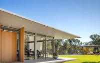 018-bartram-residence-mountford-architects