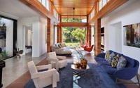 018-modernist-farmhouse-henkin-shavit-architecture-design
