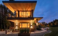 018-petaluma-house-trevor-mcivor-architect