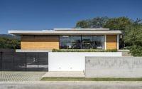 018-tacuri-house-by-gabriel-rivera-arquitectos