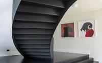 019-earth-wind-fire-luigi-rosselli-architects
