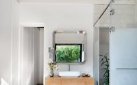 019-modernist-farmhouse-henkin-shavit-architecture-design