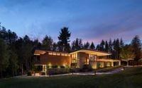 019-petaluma-house-trevor-mcivor-architect